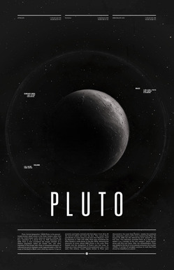 When was the last time all of the planets were aligned