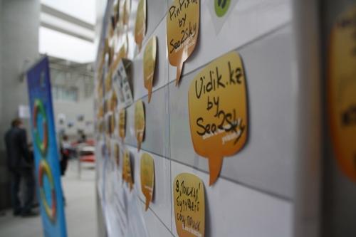 barcamp2.jpg