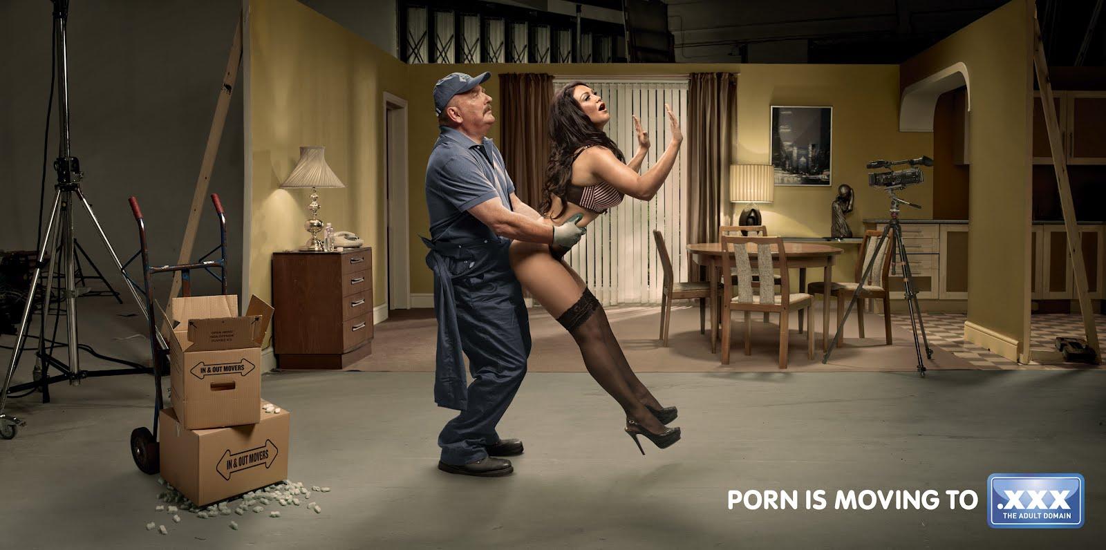 porno-video-brat-lizhet-sestre