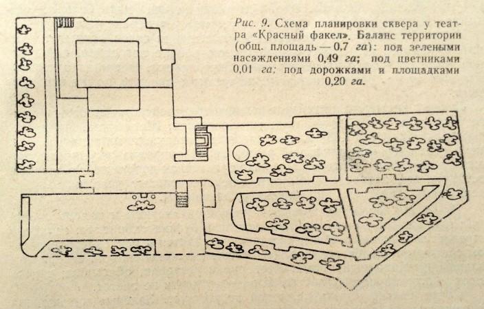 nsk1962-7
