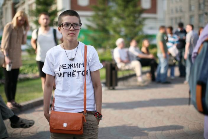 freenavalnynsk1