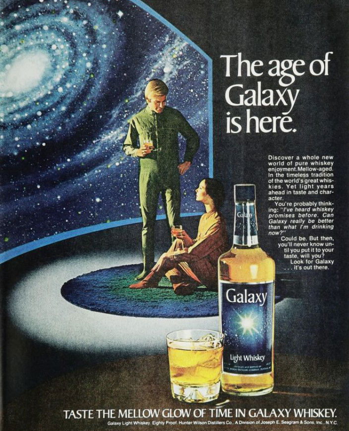 galaxywhiskey