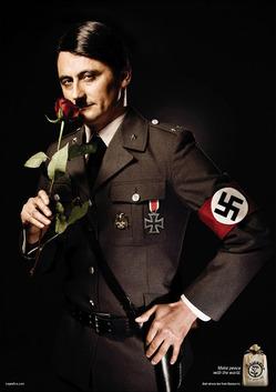 Гитлер, капут