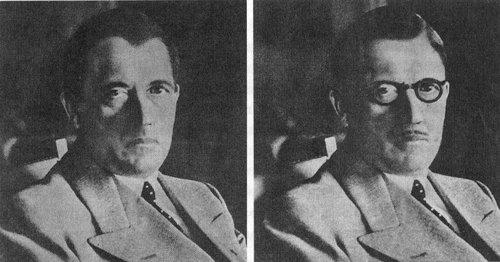 Разный Гитлер