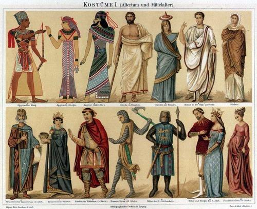 costumes-19-01.jpg