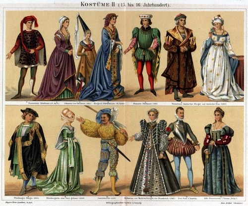 costumes-19-02.jpg