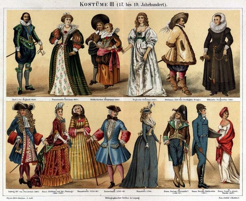 costumes-19-03.jpg