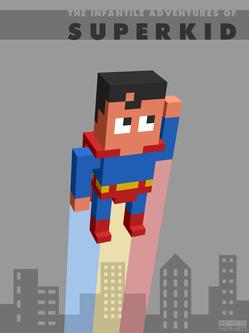 3d-pixel-superkid.jpg