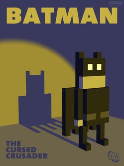 3d-pixels-batman.jpg