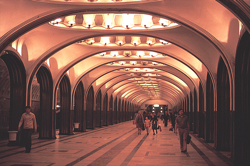 СССР-1982