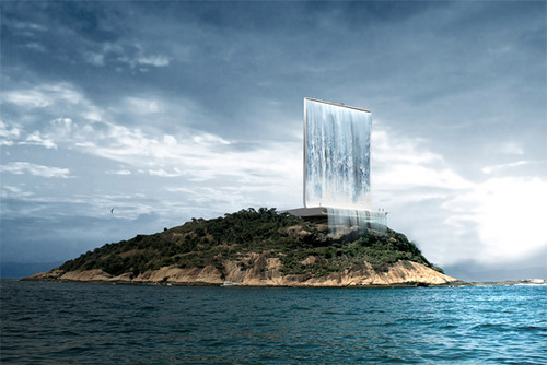 Gigantic-solar-waterfall-for-2016-Olympics.jpg