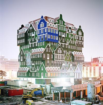 inntelhotels002.jpg