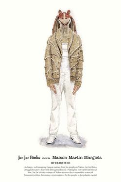 sw-fashion02.jpg