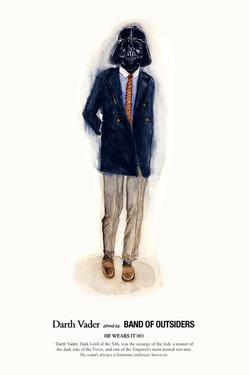 sw-fashion03.jpg