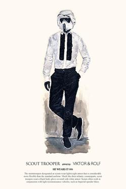 sw-fashion04.jpg