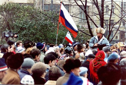1991-msk-01.jpg