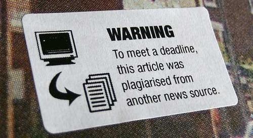 warning-5.jpg