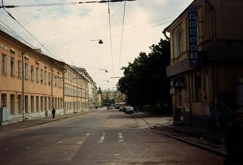 msk85-street.jpg