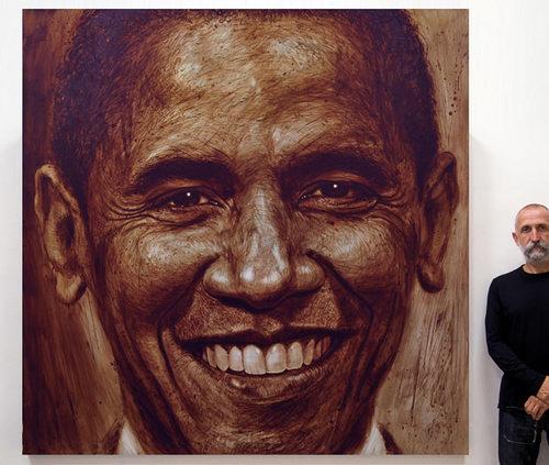 obama-cocoa_1727331i.jpg