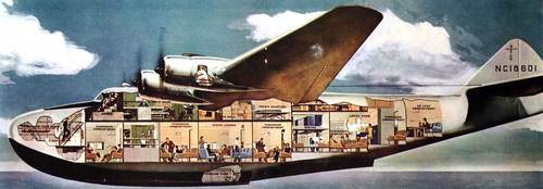 b-314-cutaway-interior.jpg