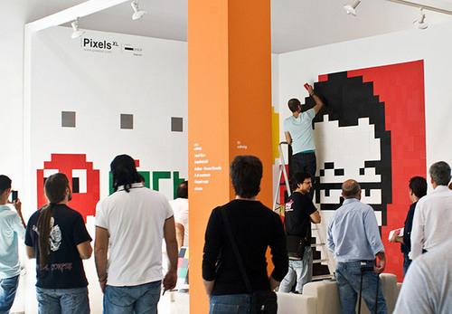 interior-pixels1.jpg