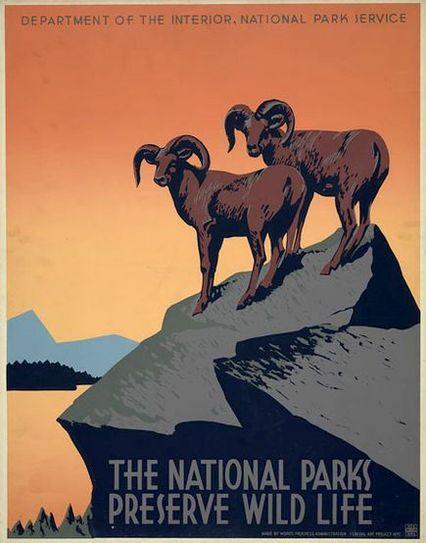 park-poster02.jpg