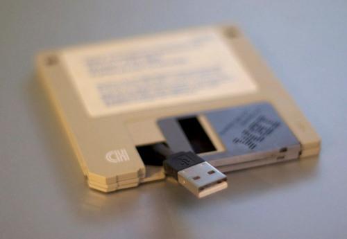 usb_floppy_disk_1.jpg