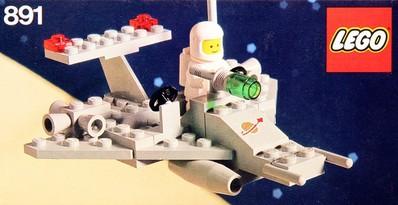 vintage-lego-03.jpg