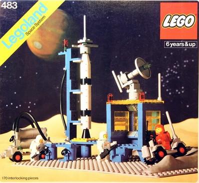 vintage-lego-04.jpg