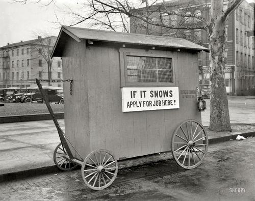 snowjob1923.jpg