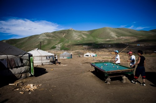 101228_Mongolia_fadek_088.jpg
