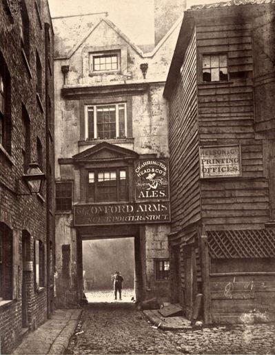 London-1883-02.jpg
