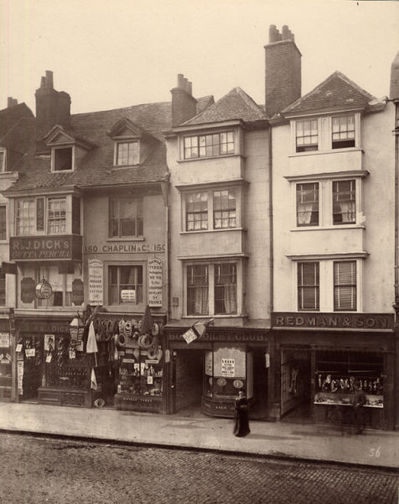 London-1883-03.jpg