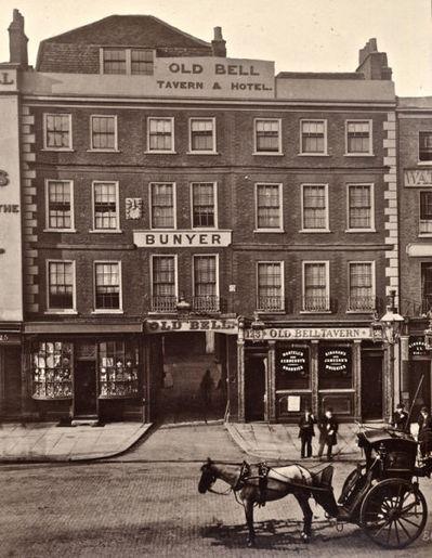London-1883-04.jpg