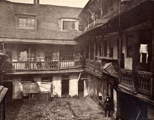 London-1883-05.jpg