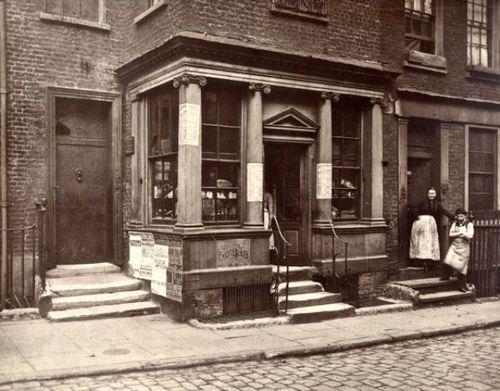 London-1883-07.jpg