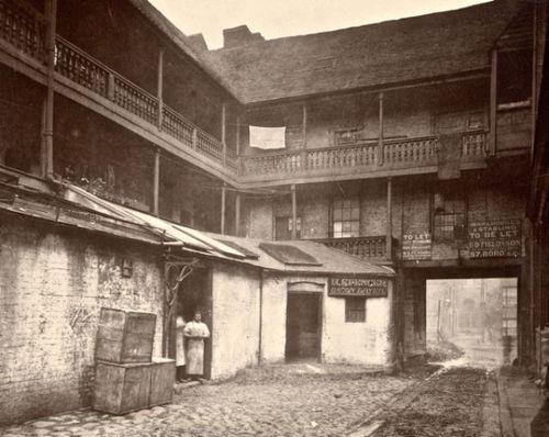 London-1883-08.jpg
