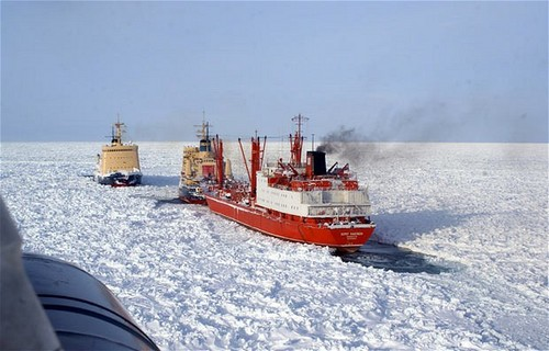 ice-breaker-ship_1810575i.jpg