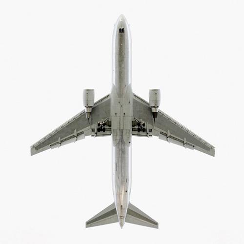 jm-Plane01.jpg