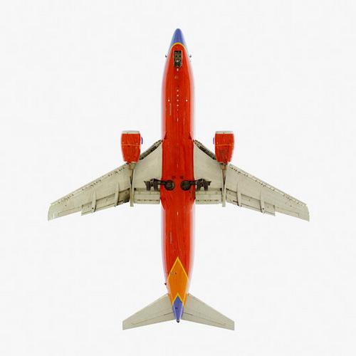 jm-Plane02.jpg