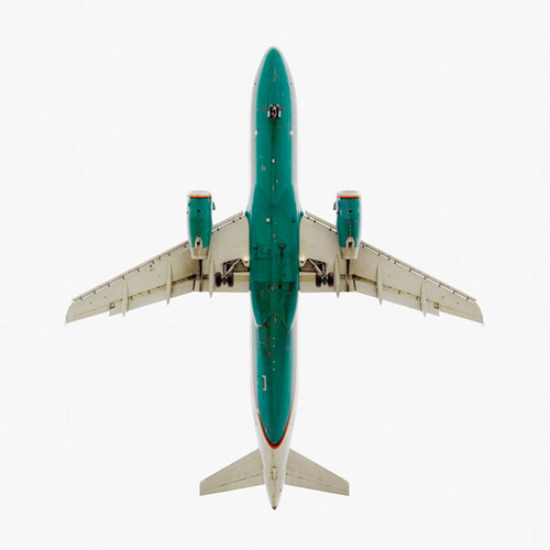 jm-Plane03.jpg