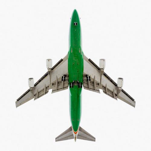 jm-Plane07.jpg