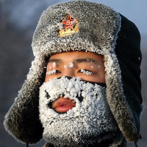 snow-soldier_1808328i.jpg
