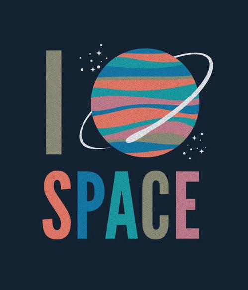 CDR-I_Heart_Space.jpg