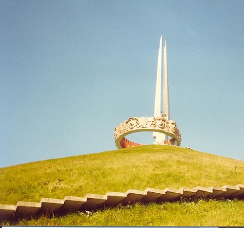 1983ussr-07.jpg