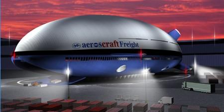 air-aeroscraft-airship.jpg