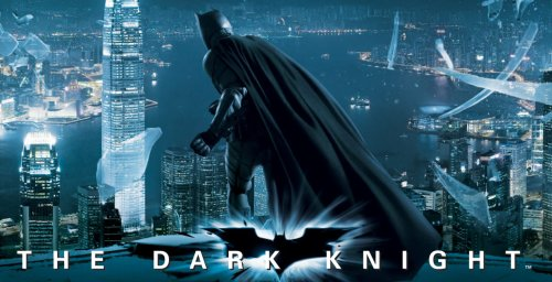 Batman: Dark Knight