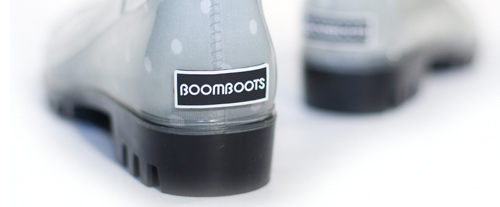 boomboots