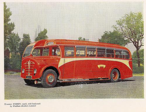 britransport02.jpg