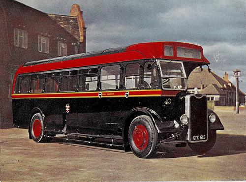 britransport03.jpg